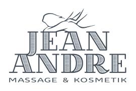Jean Andre – Massage & Kosmetik