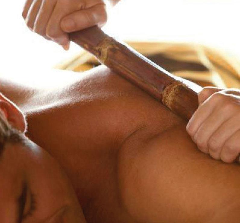 jean-andre-bambus-massage